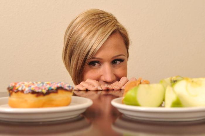Как выбрать спортивное питание